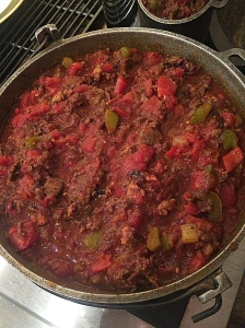 Deer_Camp_Chili