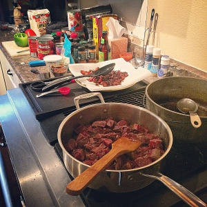 Deer_Camp_Chili_Party