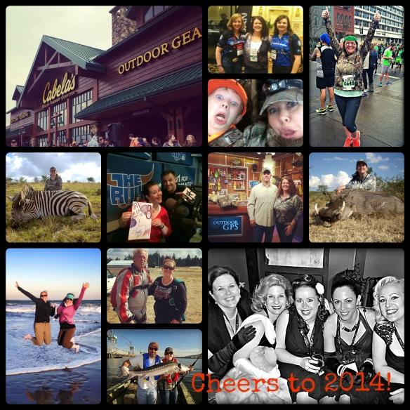 PicMonkey Collage 2014